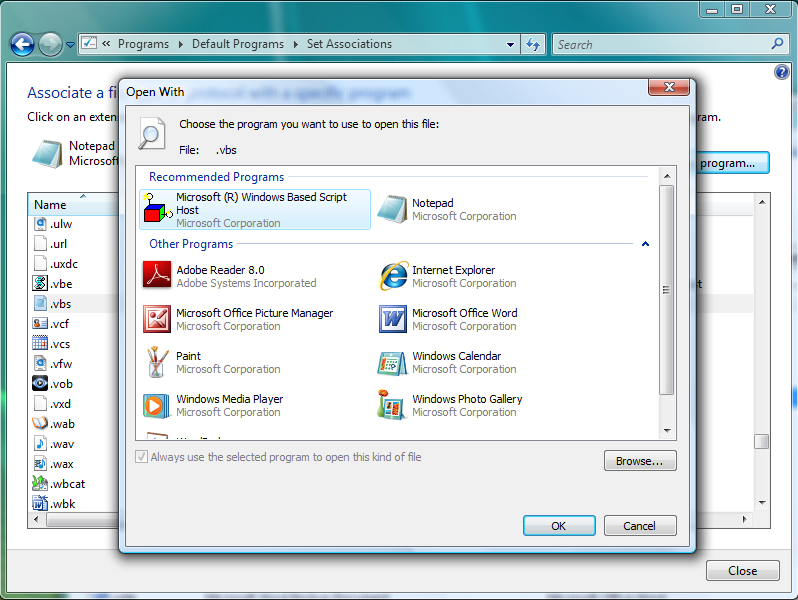 cyberlink cleaner tool download   moramload