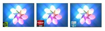 Speed up video effect render/preview in PowerDirector