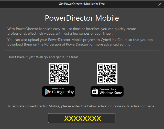 minilyrics how to get free activation code