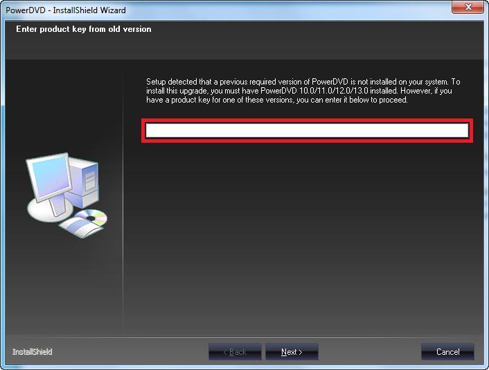 Cyberlink powerdirector ultra 11 content pack premium