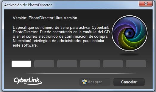 Cyberlink Youcam 6 Crack Serial Key