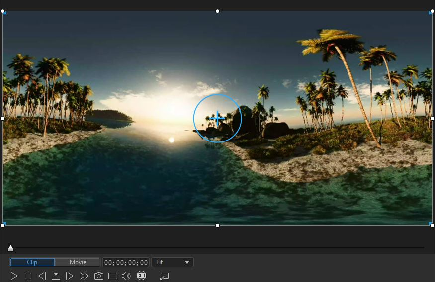 360Preview1