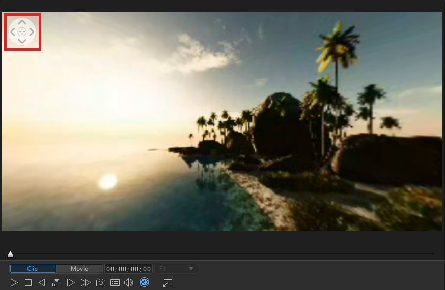 360Preview2