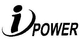 iPower_logo
