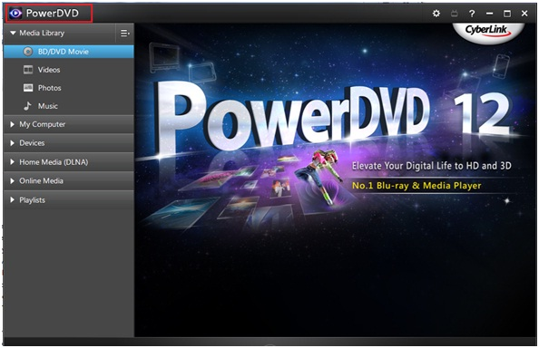 cyberlink powerdvd free download full version for windows 10